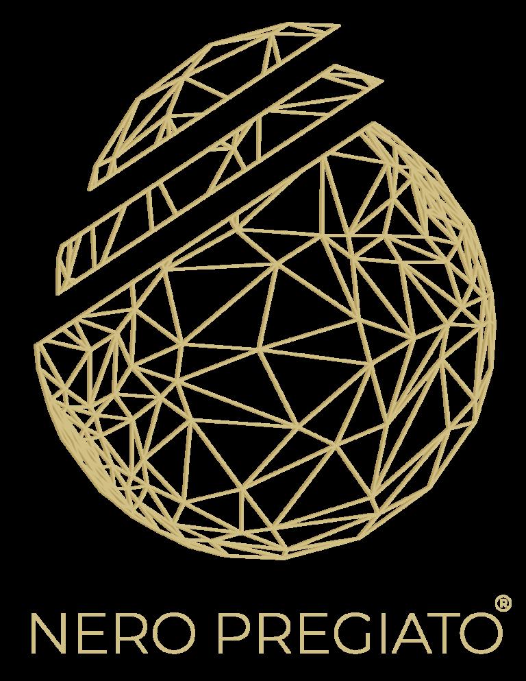 Tartufo Nero Pregiato fresco logo